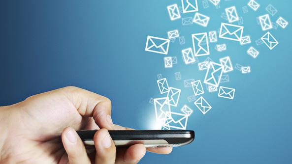 Envoi de SMS avec Bookly et les outils Google