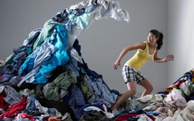 Applications dans les PME/TPE, faites le ménage !