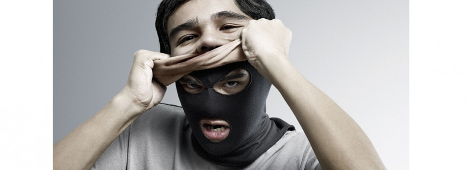 Cybermalveillance : Boite mail piratée, Contacts volés …