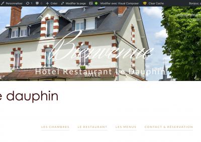 https___www.le-dauphin-sologne.com