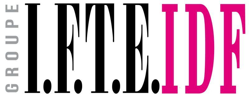 Nouveau site pour l'école IFTE IDF formant des BTS, Master et Bachelor