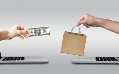 1500€ d'aide de la région IDF pour les projets de sites Internet pour les commerçants et artisans