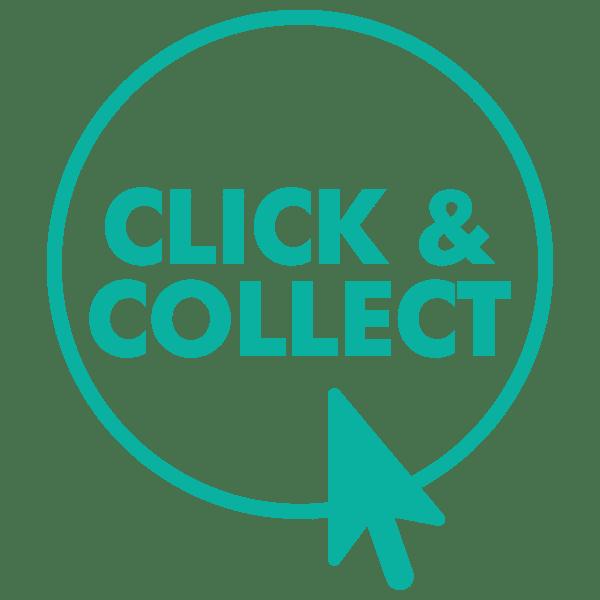Click&Collect, Web2Store, Drive mais qu'est ça veut dire ?