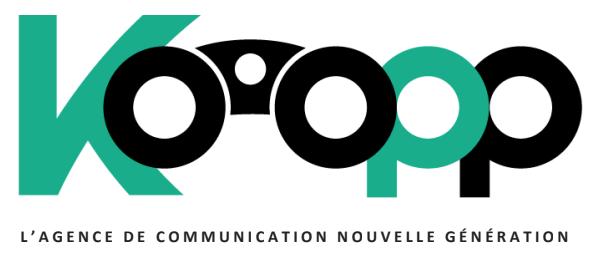KO-OPP